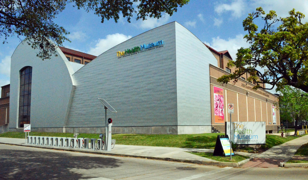 the-health-museum-houston-exterior