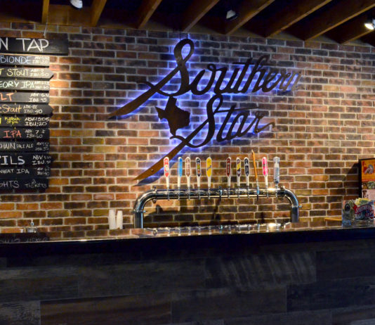 southern-star-brewing-company-conroe-texas-taproom-brewery-spotlight-=