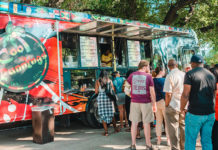 houston-black-restaurant-week-soundbites-food-truck-festival-2018