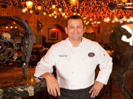 my-top-5-chef-domenic-laurenzo-el-tiempo-laurenzos
