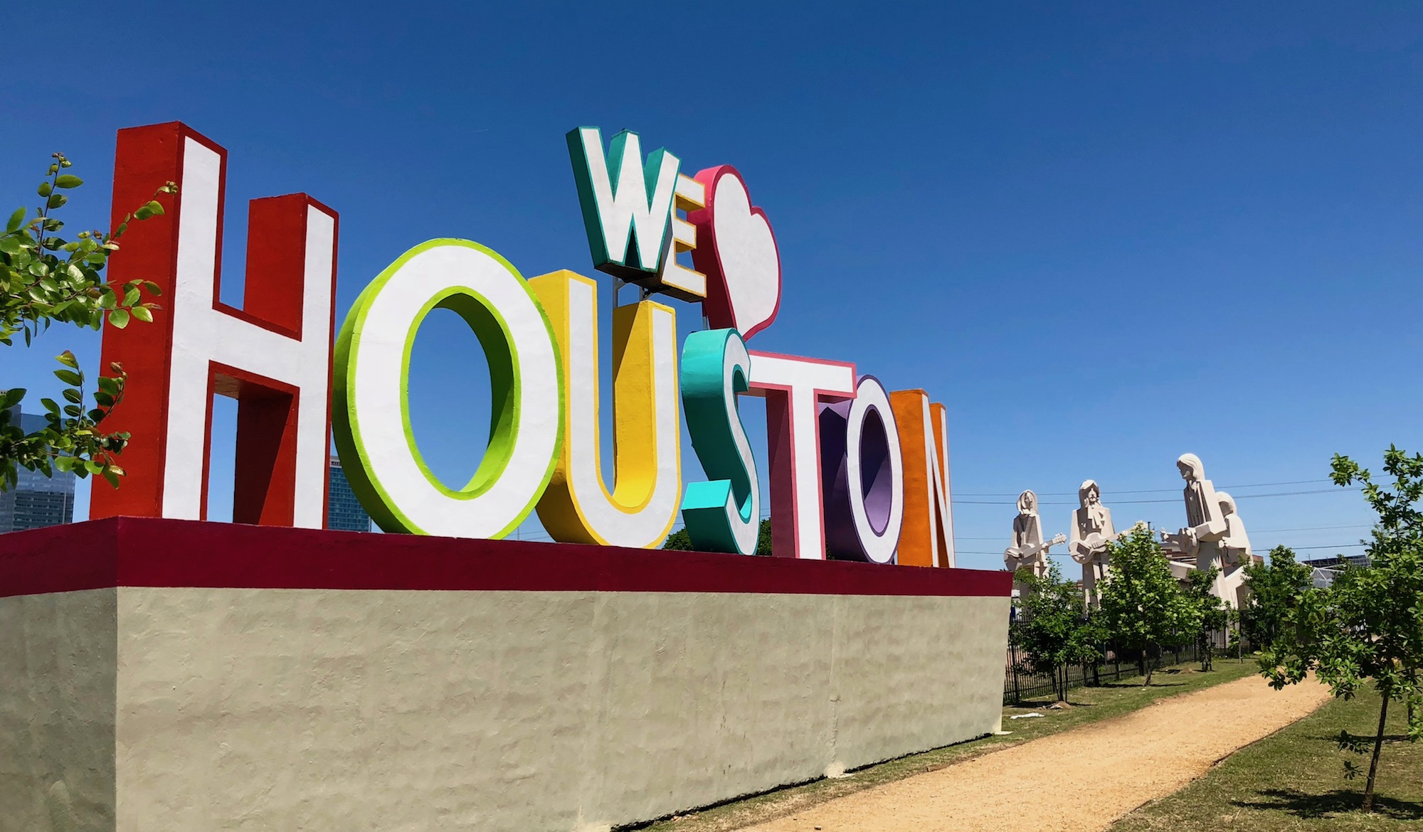 we-love-houston-sign-2