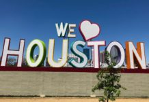 we-love-houston-sign-3