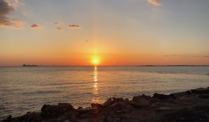 5-must-do-things-in-the-bolivare-peninsula-texas