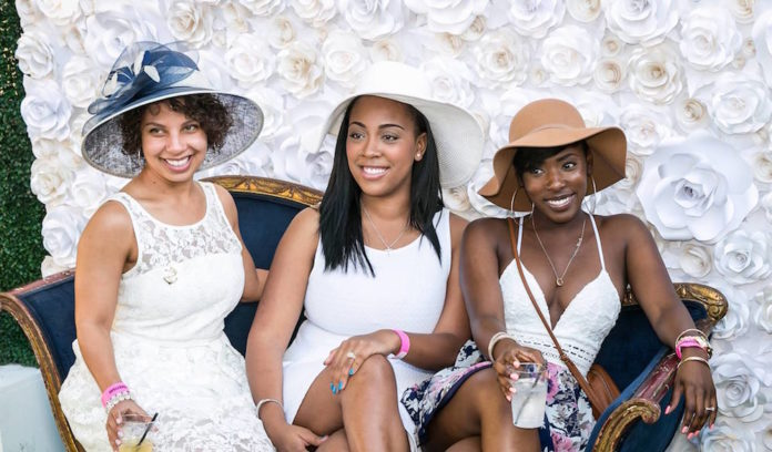 b548bc3f4e93c 11 Kentucky Derby Viewing Parties in Houston 2018