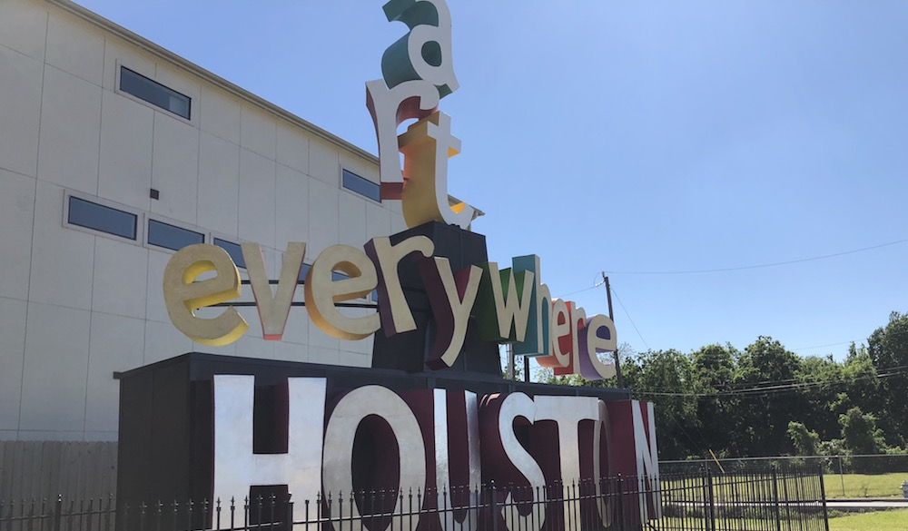 art-everywhere-houston-sign-0