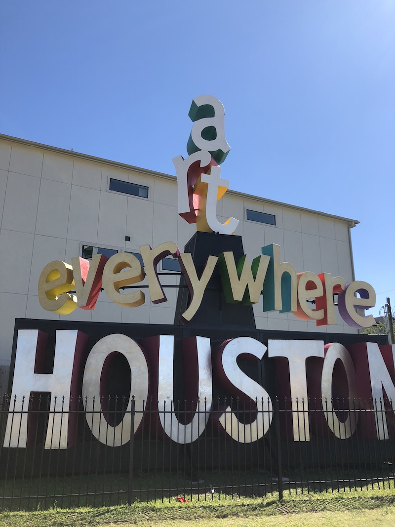 art-everywhere-houston-sign-1