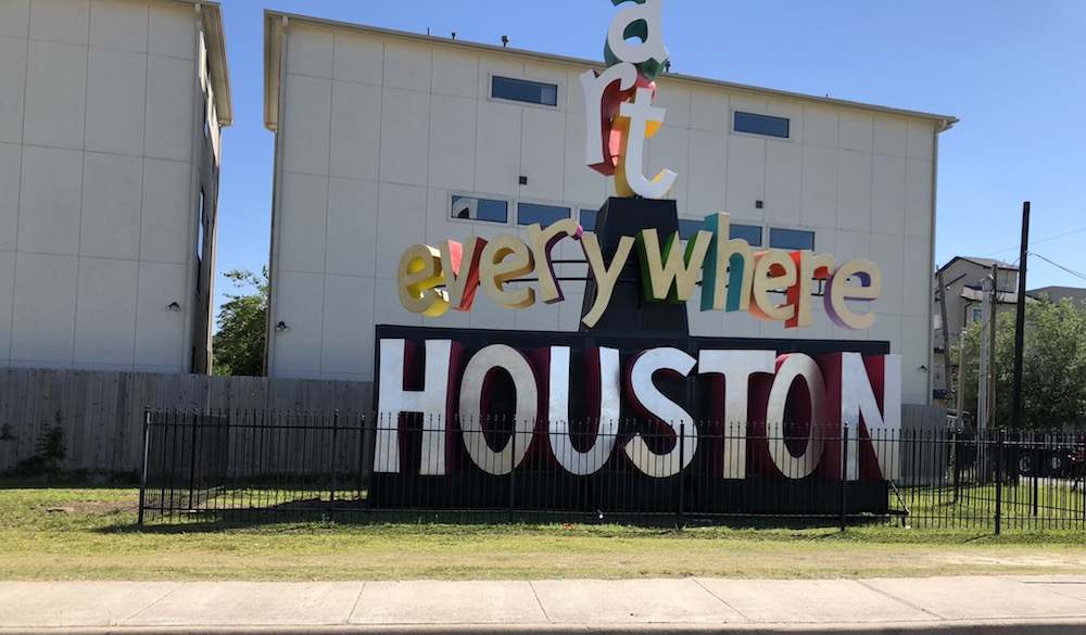 art-everywhere-houston-sign-2