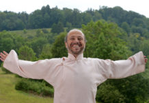 dr-alejandro-chaoul-mind-body-spirit-institute-my-top-5
