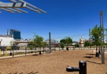 park-spotlight-eadog-park-houston