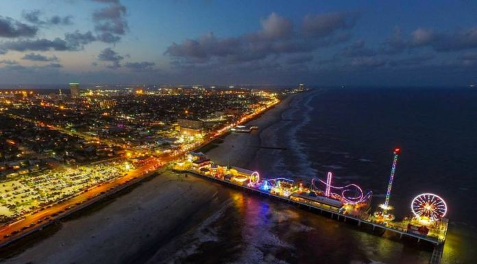 5-must-do-things-in-galveston