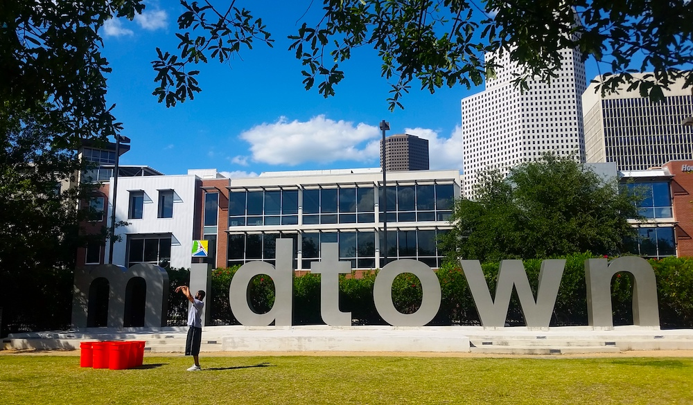 5-must-do-things-in-midtown-houston