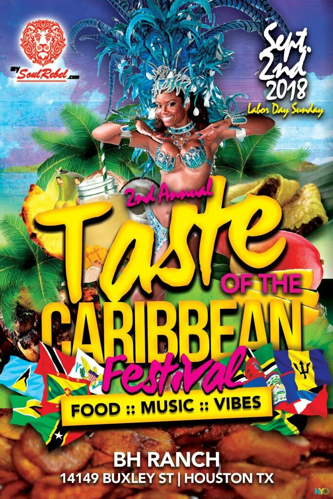 Taste-of-the-Caribbean-Festival-2018