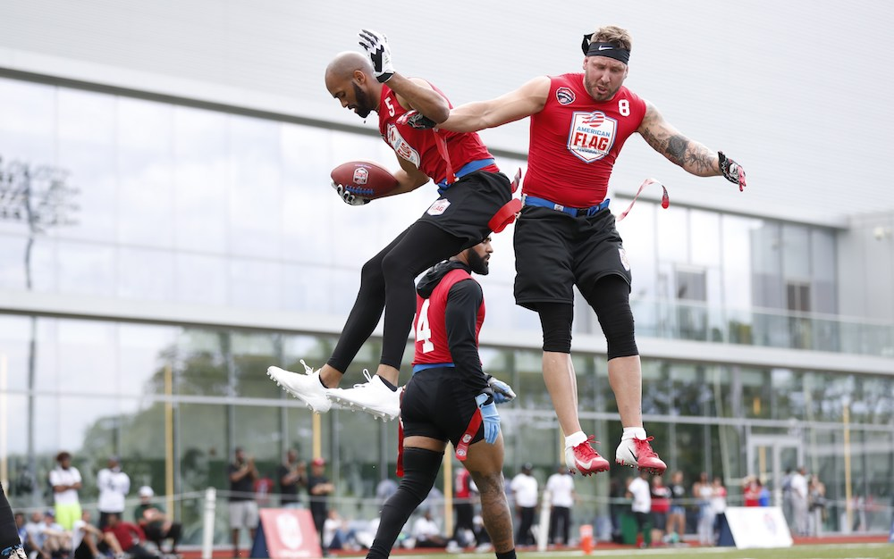 american-flag-football-ultimate-final-houston-july-2018