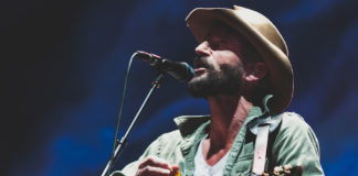 top-10-concerts-in-houston-this-week-ray-lamontagne