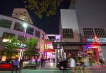 walkable-houston-greenstreet-downtown