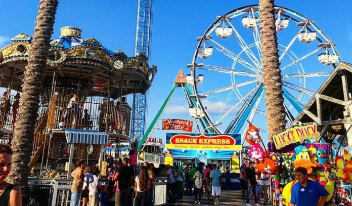 5-must-do-things-in-kemah