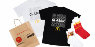 mcdelivery-day-giveaway-mcdonalds-2018
