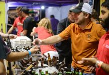 brewmasters-2018-craft-beer-festival-1