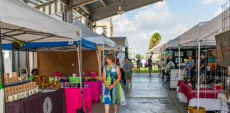 call-for-artists-pearland-art-crafts-on-the-pavilion-2018