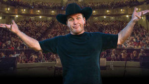 rodney-carrington-in-concert-at-smart-financial-centre