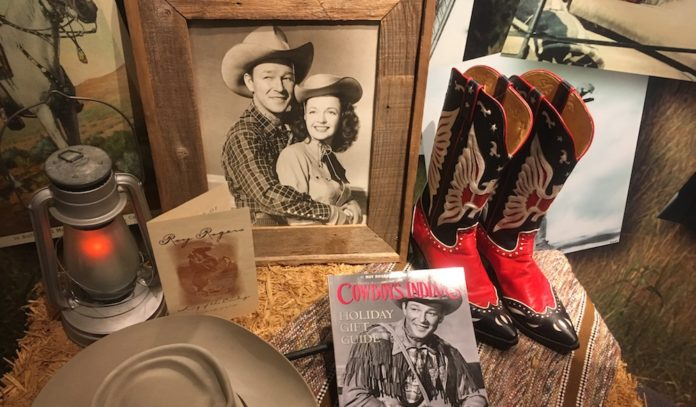 roy-rogers-tribute-national-museum-of-funeral-history