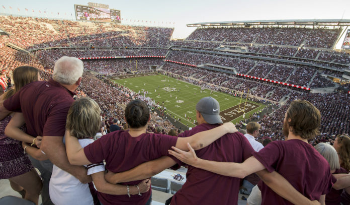 5-must-do-things-college-station-texas