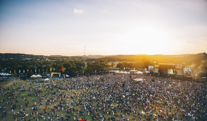 win-tickets-to-austin-city-limits-music-festival-2018