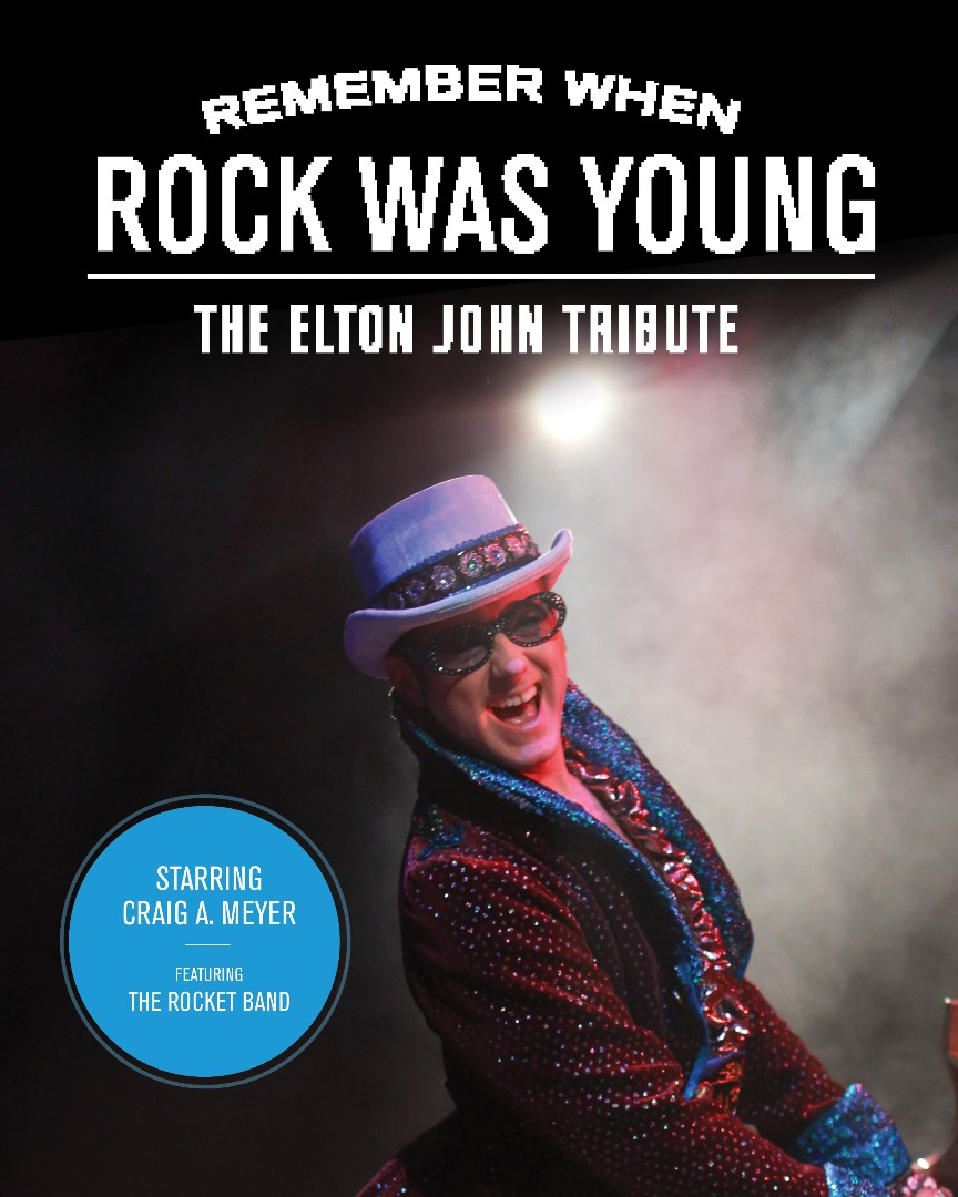 Elton-John-Tribute-miller-outdoor-theatre