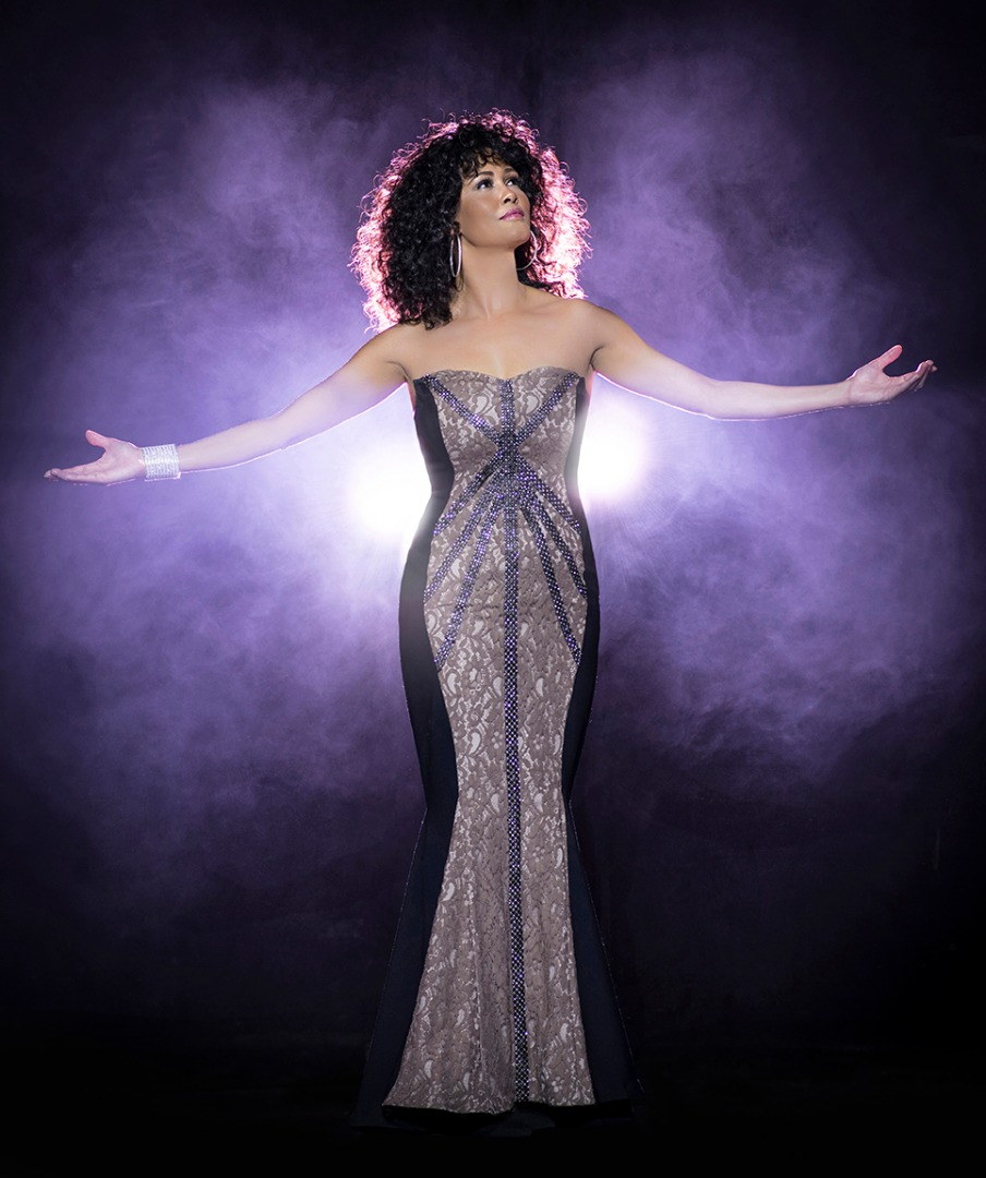 the-greatest-love-whitney-houston-tribute-miller-outdoor-theatre