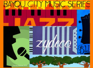 bayou-city-music-series-discovery-green-James-Francies