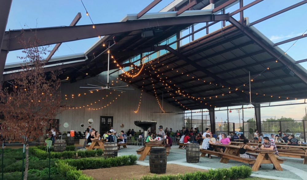 brewery-spotlight-saint-arnold-brewing-company-beer-garden-featured
