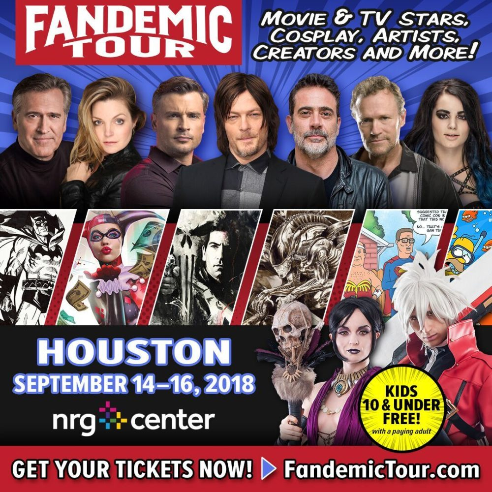 fandemic-comic-con-tour-houston-2018-banner