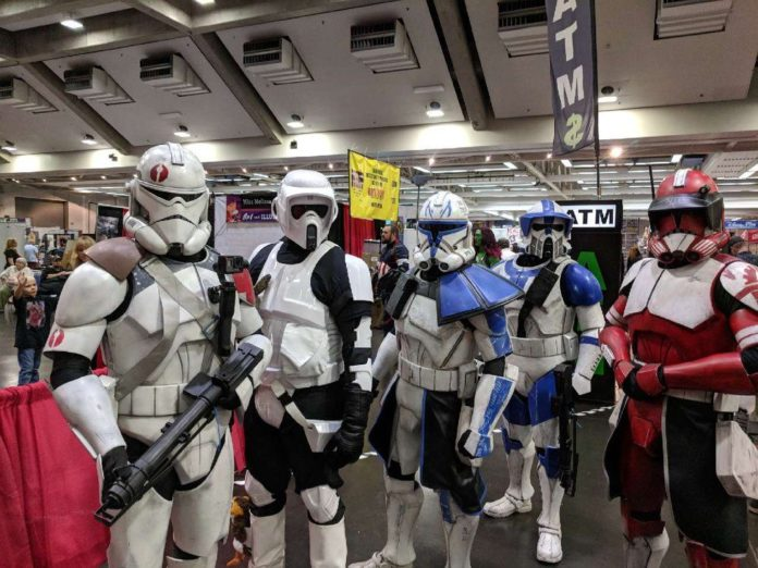 fandemic-comic-con-tour-houston-2018-stormtroopers