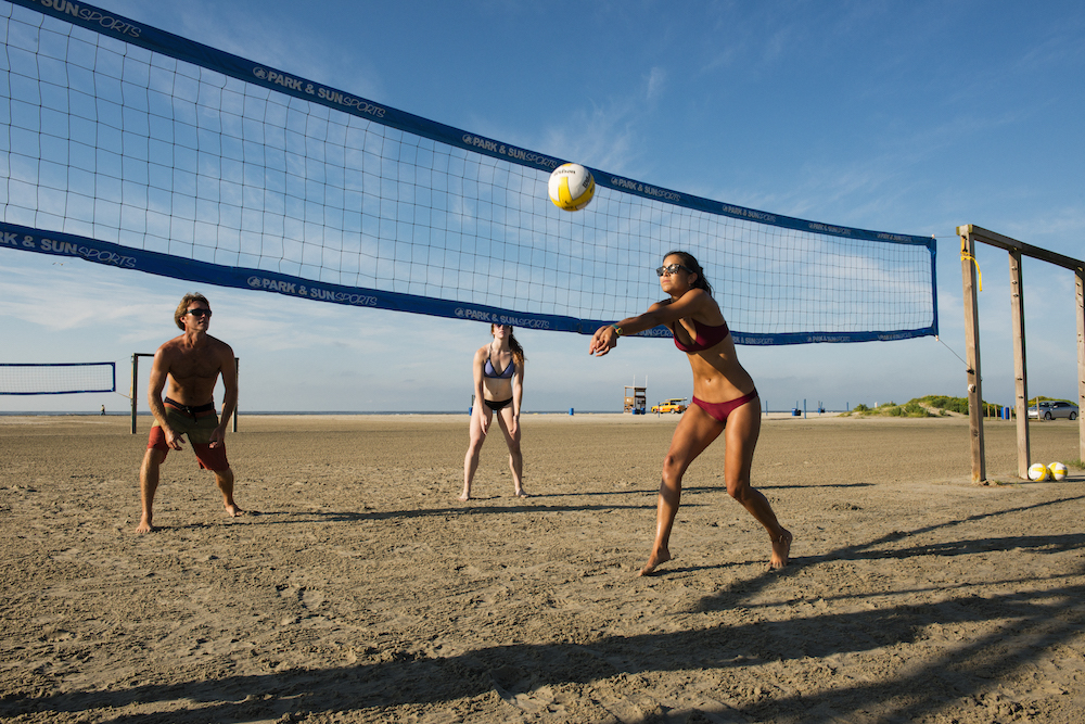 find-your-beach-galveston-island-east-beach-volleyball