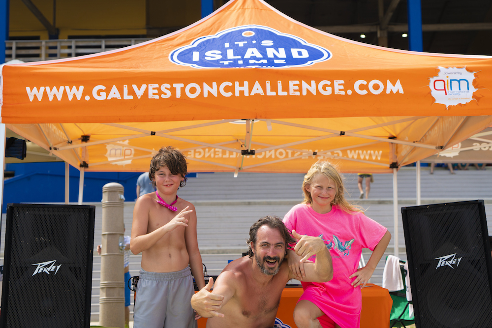 find-your-beach-galveston-island-stewart-beach-vs-east-beach-family-challenge