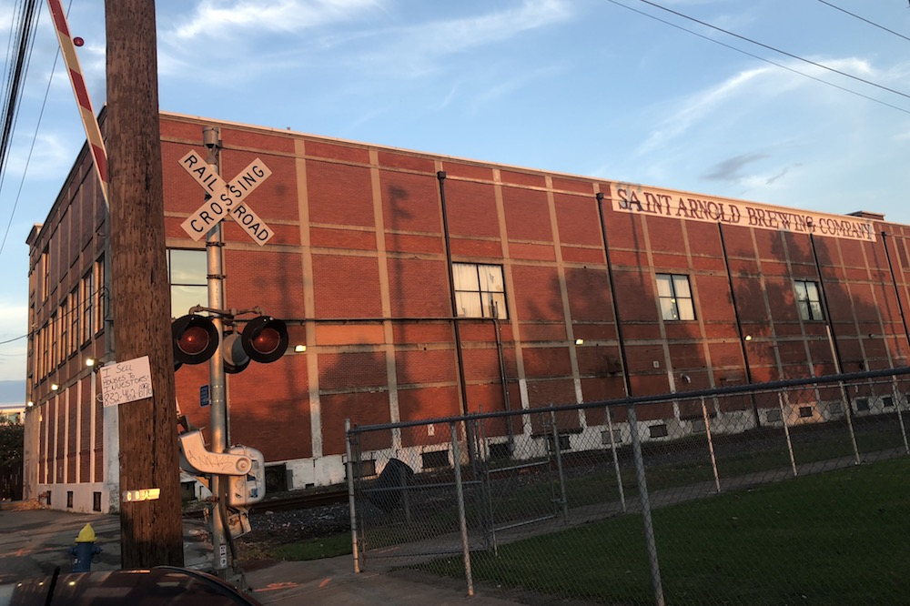 saint-arnold-brewing-company-downtown-houston-brewery-spotlight