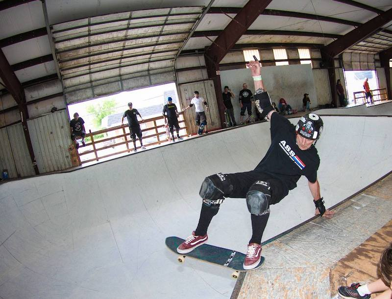 southside-skate-park-houston-3