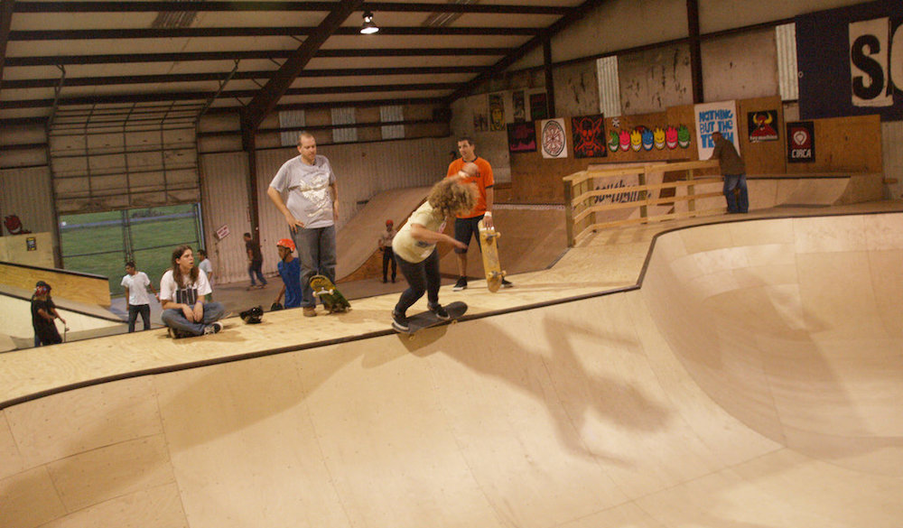 southside-skatepark-houston-1