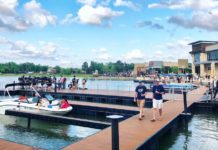 walkable-houston-the-boardwalk-towne-lake-cypress