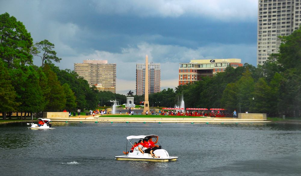 5-must-do-things-in-hermann-park-1