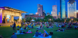 bayou-city-music-series-buffalo-bayou-park-1