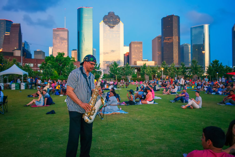 bayou-city-music-series-buffalo-bayou-park-3
