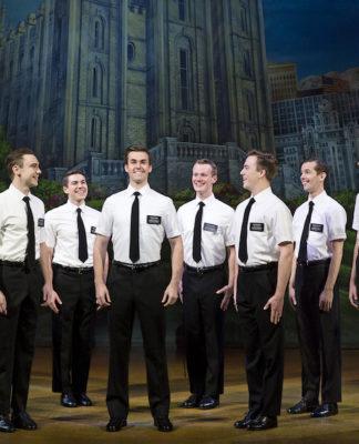 tickets-the-book-of-mormon-houston