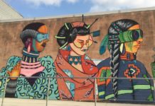 future-tribez-houston-mural-sawyer-yards-1