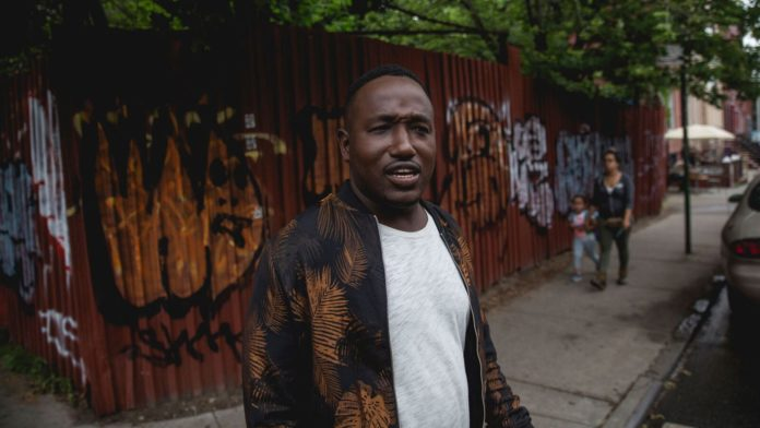 hannibal-buress-revention-music-center-houston-2018