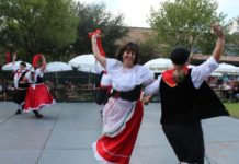 houston-italian-festival-festa-italiana-2018-dancers