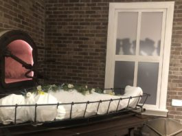 national-museum-of-funeral-history-cremation-exhibit-houston-2018-ft