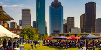 plan-your-weekend-houston-september-2018