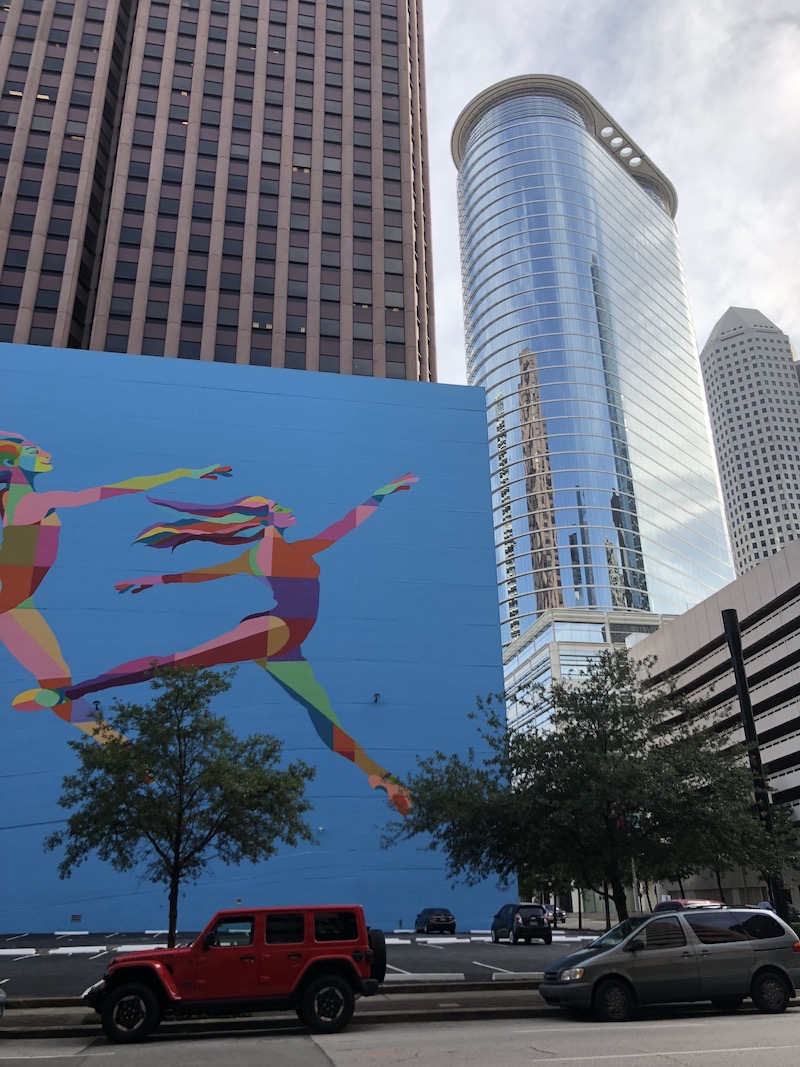 sky-dance-mural-houston-3