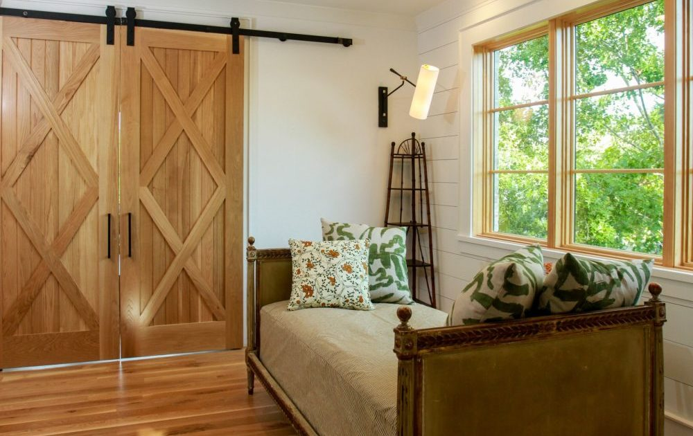 southern-living-beyond-the-storm-showcase-home-braes-heights-1